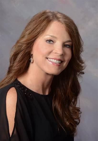 Becky Friddle Property Management Owner Business