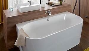 Villeroy Und Boch Badewanne : bathtubs to relax in villeroy ~ A.2002-acura-tl-radio.info Haus und Dekorationen