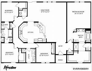 top 20 metal barndominium floor plans for your home With 40x60 shop floor plans