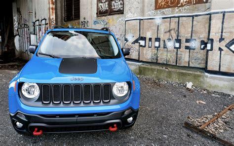 batman jeep 100 batman jeep novit 224 auto jeep renegade dawn of