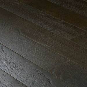 parquet gris anthracite meilleures images d39inspiration With parquet gris anthracite