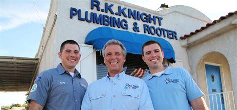 Rk Plumbing by Rk Plumbing