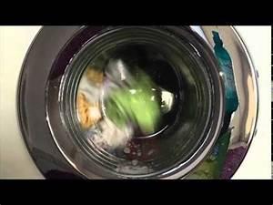 Bauknecht Waschmaschine Reset : aeg lavamat protex plus gewichtssensor l98685fl waschma doovi ~ Frokenaadalensverden.com Haus und Dekorationen