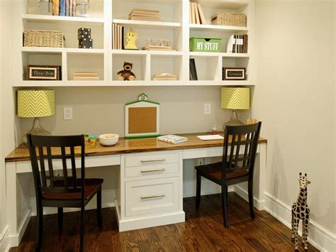 double desk home office 28 creative double desks home office yvotube com