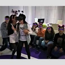 Παιδικά Virtual Reality Party!! Ελάτε να ζήσετε μια