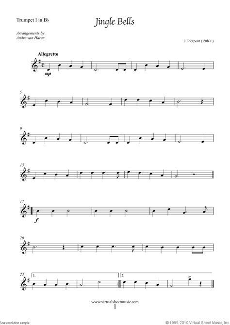40 sheet music bestsellers series. Easy Brass Quintet Christmas Sheet Music Carols PDF