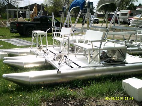 Aqua Cycle Paddle Boat For Sale by Aqua Cycle 15 And More For Sale In Wautoma Wi 54982