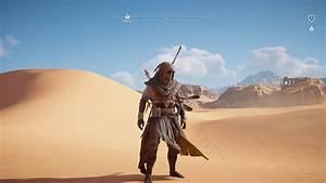 Assassin's Creed Origins: la lingua italiana andrà ...
