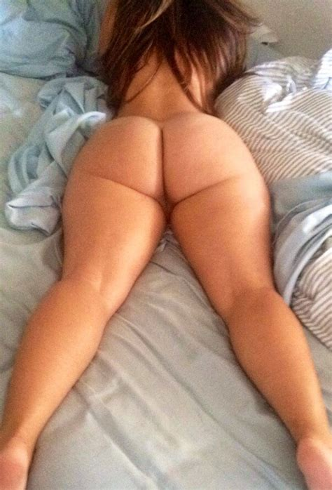 Booty In Bed Pt 2 Shesfreaky