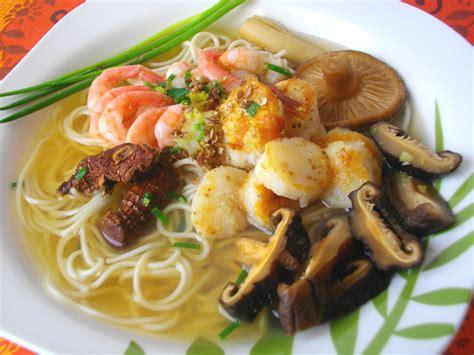 cuisine thailandaise traditionnelle zoom sur le galanga cuisine addict cuisine addict