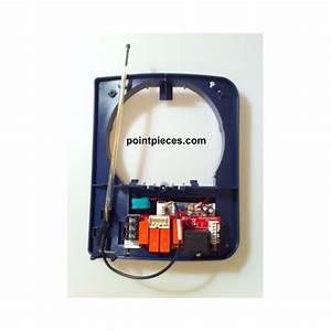 Adoucisseur Pour Chauffe Eau : thermostat pour chauffe eau ~ Edinachiropracticcenter.com Idées de Décoration
