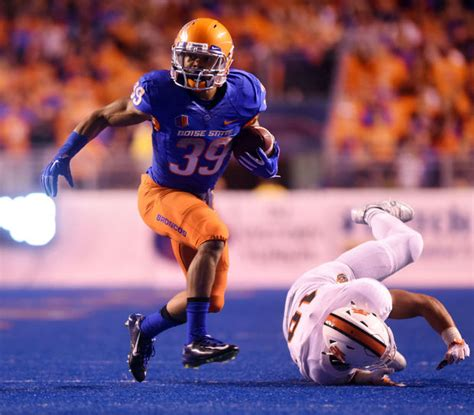 Boise-State-Broncos-at-Virginia-Cavaliers | WagerWeb's Blog