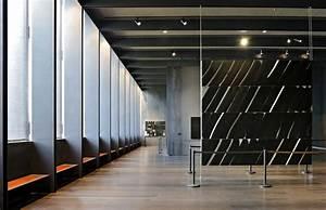 Musée Soulages Horaires : mus e pierre soulages ~ Melissatoandfro.com Idées de Décoration