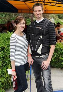 Autumn Reeser Pictures - Britax And Baby Buggy Host Pre ...
