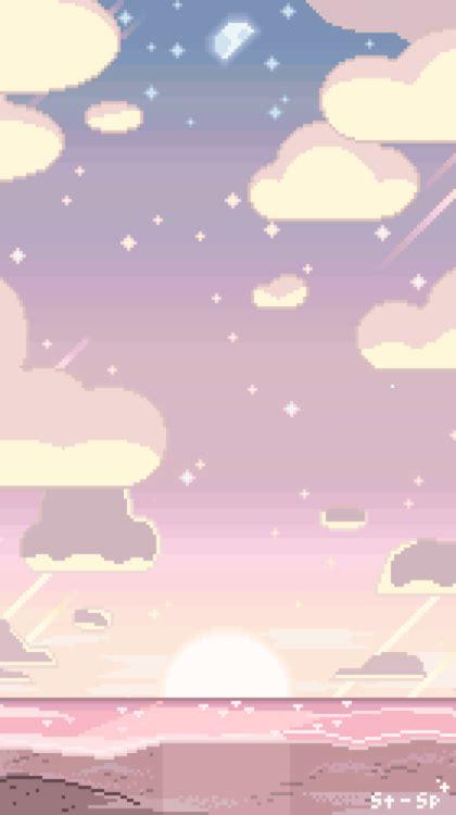 scenery aesthetic tumblr