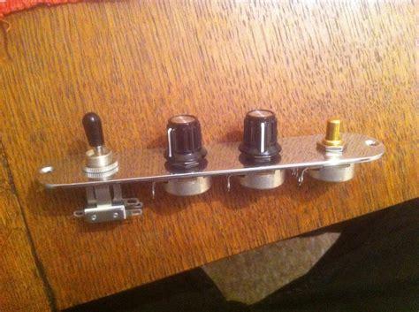 tele wiring   vol  tone  gibson toggle switch