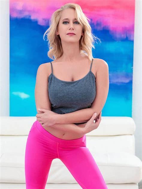 Tabatha Jordan Xxx Nude Porn Star Moms Bang Teens