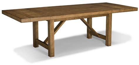 rustic dining room table long rustic dining room table kyprisnews