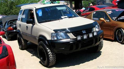 Tires For Honda Crv by Crv Lift Kit Or Bigger Tires Roadin Page 16 Honda