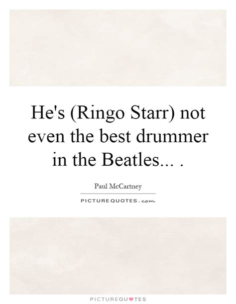 best beatles quotes about life