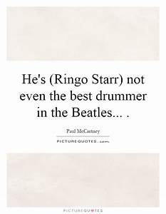 Beatles Quotes ... Beatles Bes Quotes