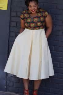 traditional wedding dress cheap south africa traditional wedding dresses vividress
