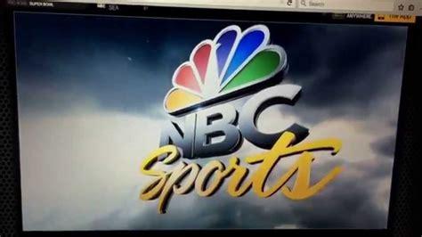 Nbc Sports Super Bowl Xlix Nfl Special Id