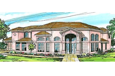 southwest house southwest house plans southwestern house plans southwest