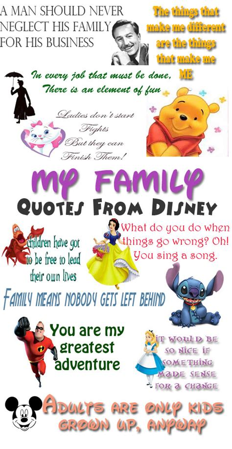 Disney Movie Quotes About Family Quotesgram. Beautiful Quotes In Greek. Relationship Quotes John Maxwell. Quotes Deep Short. Summer Quotes With Girlfriend. Best Friend Quotes To Copy And Paste. Deep Quotes Relationships. Book Quotes On Canvas. Happy Relationship Quotes For Facebook