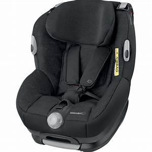 Siege Auto Bebe 9 : si ge auto opal nomad black groupe 0 1 de bebe confort ~ Nature-et-papiers.com Idées de Décoration