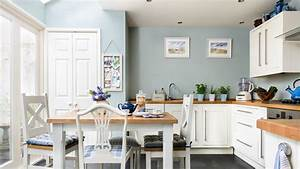 98 blue kitchen cabinets what color walls wallpaper for Kitchen colors with white cabinets with where to find wall art