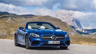 Mercedes Benz Sl 2560 Wallpapers 1440