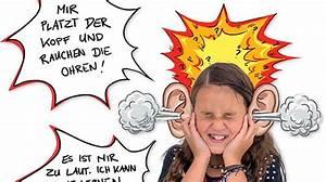 Lärm Vom Nachbarn Dämmen : l rm in der schule vermeiden betzold blog ~ Michelbontemps.com Haus und Dekorationen