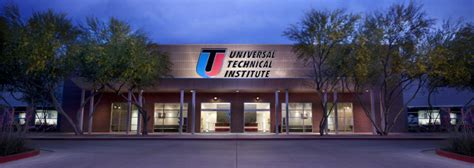 Alumni Us  Universal Technical Institute Of Arizona Inc. Orange County Ny Sales Tax Rate. Android Tablet Antivirus App. Who Cannot Donate Bone Marrow. Supernatural Season 2 Episode 6. Online College Calculus Aristocrat Vw Sanford. Online Database Administration Courses. Riverside Antique Store Music Colleges Online. What Is Spyware On A Computer