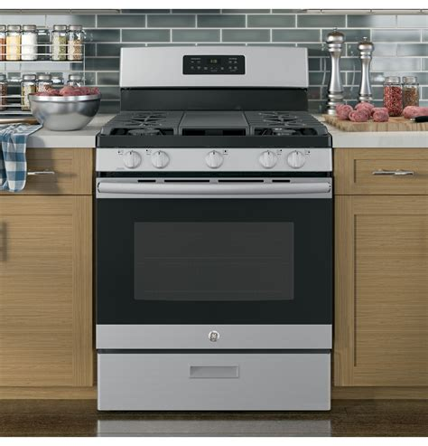 save big    buy remodeling event featuring ge