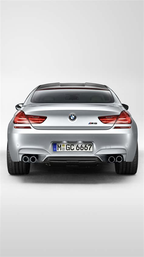 Bmw M6 Gran Coupe Backgrounds by Bmw M6 Gran Coupe Best Htc One Wallpapers Free And Easy