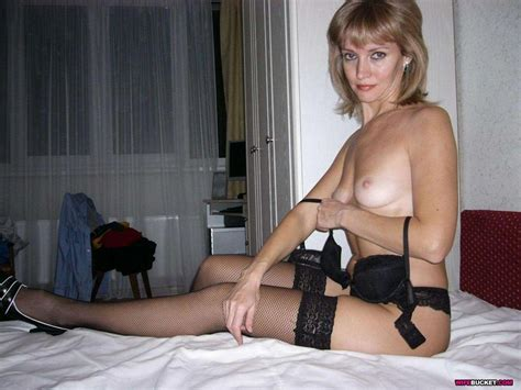real amateur mature wives exposed naked pichunter