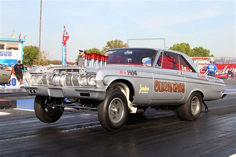 bangshift drag gallery wheelstands and bangshift gallery 52 photos of wheelstands