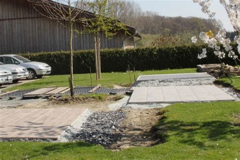 Garten Und Landschaftsbau Tripp by Ausstellungsfl 228 Che Stefan Tripp Garten Und Landschaftsbau