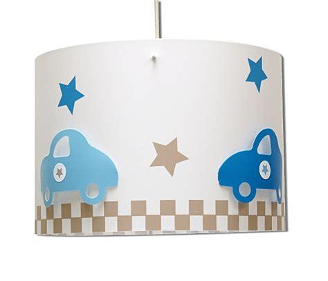 lustre chambre garcon lustre garon voitures en taupe et bleu fabrique casse