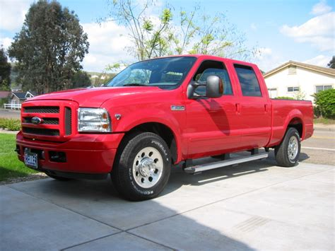 ford   super duty pictures cargurus