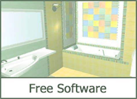 Bathroom Design Tool Free by Free Bathroom Design Tool Downloads Reviews