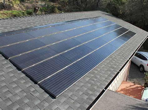 tesla solar roof cost and more solar glass shingles tiles