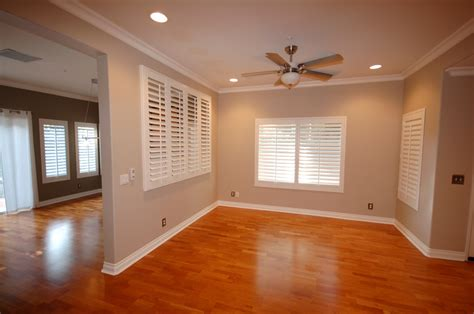 lighting design ideas recessed lighting with ceiling fan