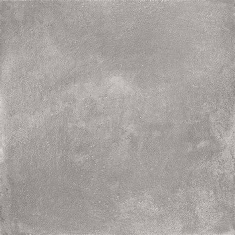 energy grey concrete effect porcelain floor tile