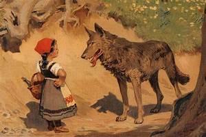 Little Wolf München : 46 best images about show me a story paul hey on pinterest ~ Orissabook.com Haus und Dekorationen