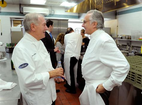 alain ducasse   york magazine   french