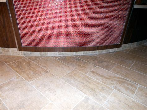 setting tile redguard tile 1 800 921 8431