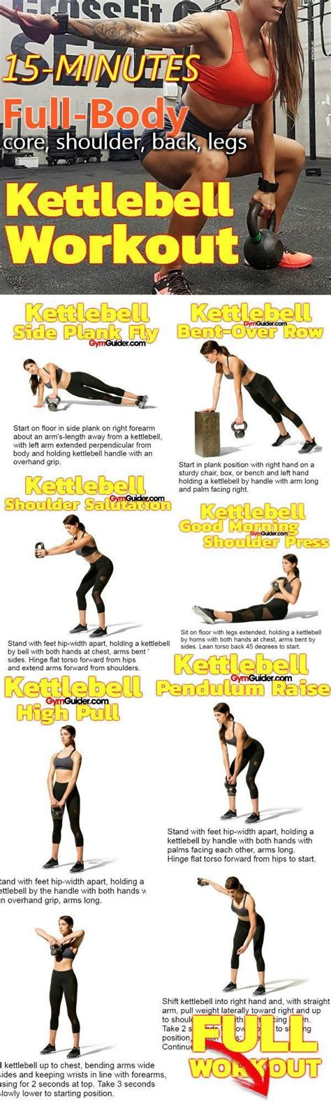 kettlebell exercises workouts workout arms training fitness body exercise toned dumbbells strength dumbbell effective most program office desk upper meaning