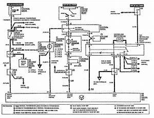 Fuse Box Diagram For 2006 Mercedes Benz S43 24835 Getacd Es